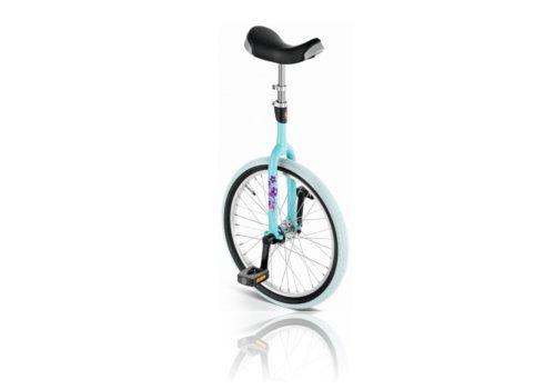 Sport loisirs equipement sport loisir sur bikester - Sport loisir equipement ...