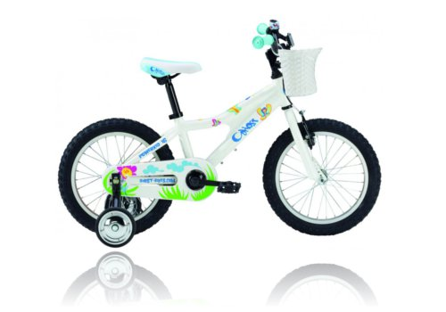 velo enfant 3 ans large choix de v los enfant sur bikester. Black Bedroom Furniture Sets. Home Design Ideas