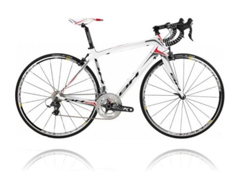 velos-bh-bikes