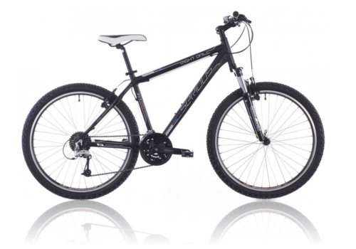 vtt pas cher velo vtt en destockage bikester. Black Bedroom Furniture Sets. Home Design Ideas