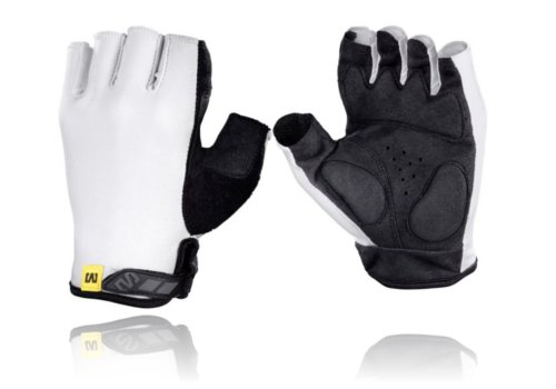 gants vtt