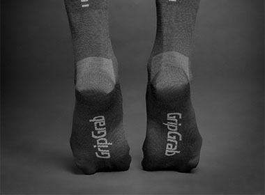 Chaussettes GripGrab