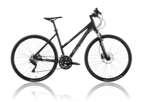 vtc serious achat velo vtc serious bikester. Black Bedroom Furniture Sets. Home Design Ideas