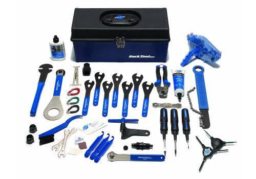 outil v lo large gamme d 39 outils de montage bikester. Black Bedroom Furniture Sets. Home Design Ideas