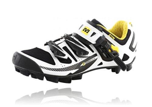 Promo chaussures VTT   Chaussures VTT à prix réduit sur BIKESTER.fr 57a04e8ab5df