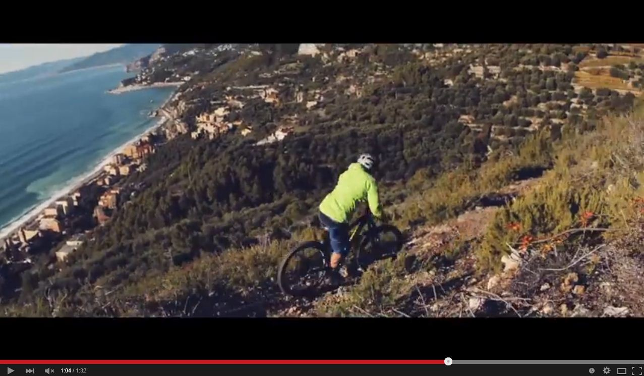 Alpinestars - Video Youtube