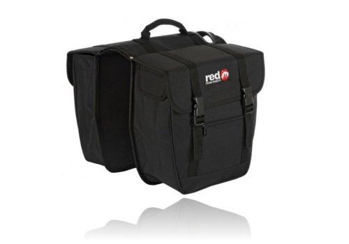 sac pour porte bagage et plein d autres sac de v 233 lo sur bikester