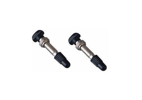 valves & accessoires