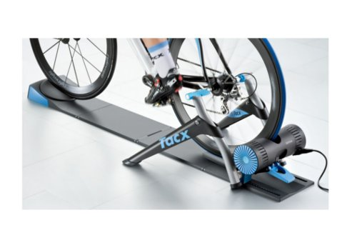 home trainer v lo tacx v lo d 39 entrainement bikester. Black Bedroom Furniture Sets. Home Design Ideas