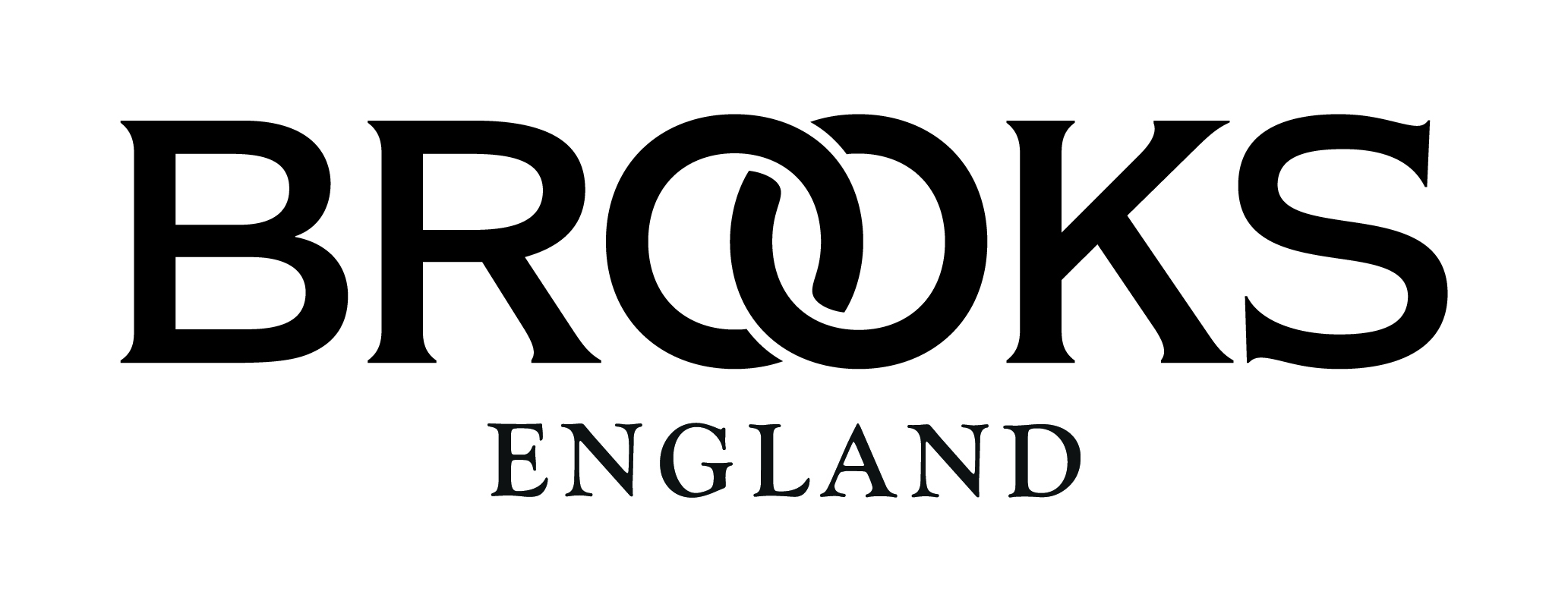 Logo Brooks