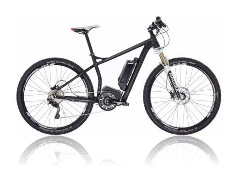 vtt homme pas cher trouvez votre vtt sur bikester. Black Bedroom Furniture Sets. Home Design Ideas