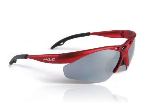 1b4308a43f4 Lunettes XLC - Achat lunettes vélo - Bikester