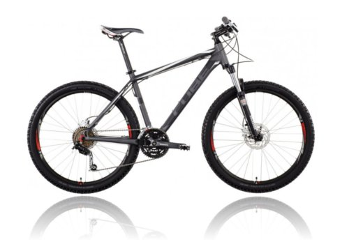 vtt 20 pouces achat vtt 20 pouces pour enfant bikester. Black Bedroom Furniture Sets. Home Design Ideas