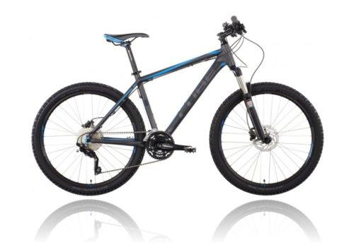 Vtt 29 semi rigides tous les vtt29 pouces semi rigides sont sur bikester - Meilleur semi rigide ...