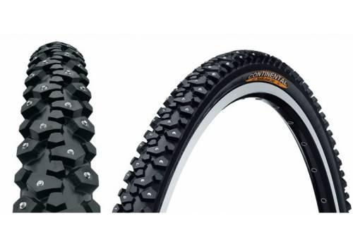 pneu trekking pneus v lo de ville ou trekking en ligne sur bikester. Black Bedroom Furniture Sets. Home Design Ideas