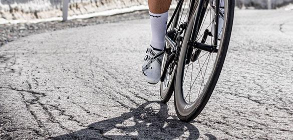 Northwave Rennrad Schuhe