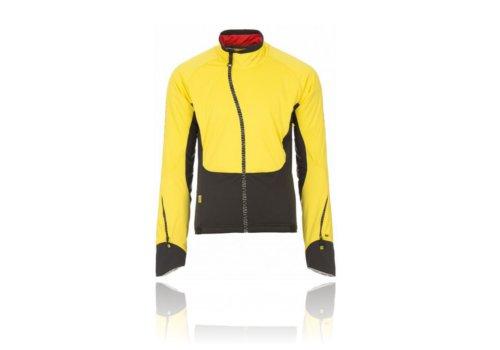 veste thermique mavic pour un maximum de confort bikester. Black Bedroom Furniture Sets. Home Design Ideas