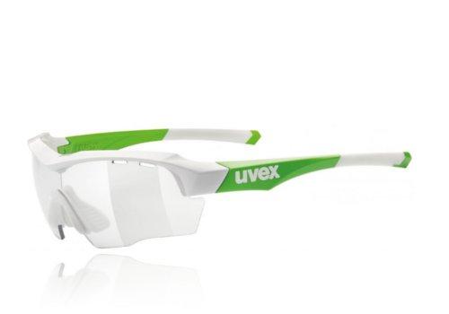 995ddf4c8bdfd Les lunettes Uvex   L accessoire indispensable pour le cycliste chevronné