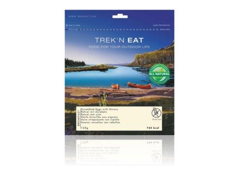 trekn eat
