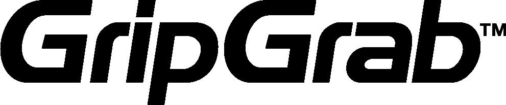 GripGrab bikester Online