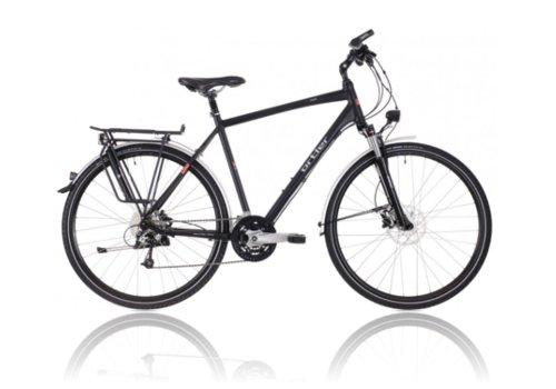e8c7100b598c9 Vélo pas cher – Destockage vélo   promos - Bikester