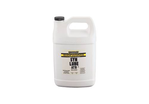 lubrifiant