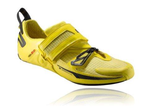 grossiste 10d09 d1146 Chaussure vélo triathlon - Achat Chaussures de triathlon ...