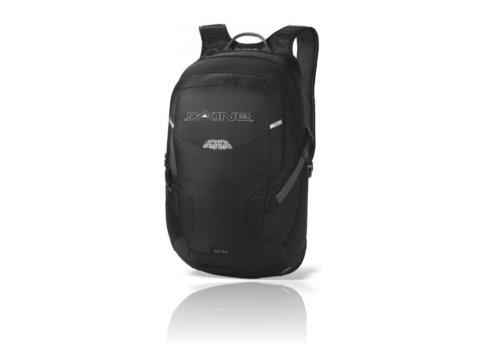 sac a dos homme vos sacs disponibles chez bikester. Black Bedroom Furniture Sets. Home Design Ideas