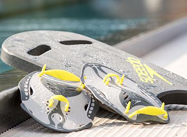 Accessoires natation & Entraînement speedo