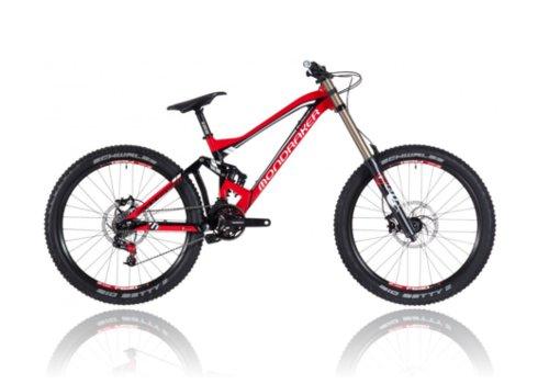 vtt 24 pouces achat vtt enfant 24 pouces bikester. Black Bedroom Furniture Sets. Home Design Ideas