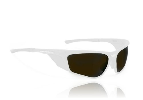 accessoires lunettes
