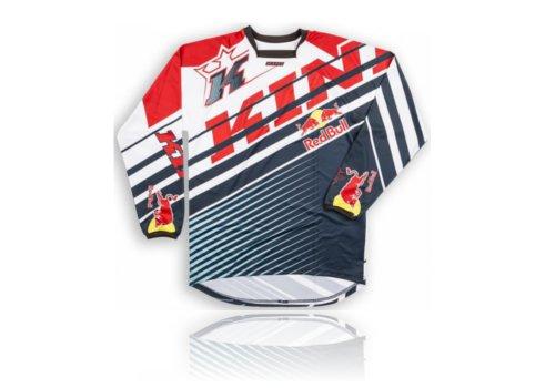 Kini Red Bull