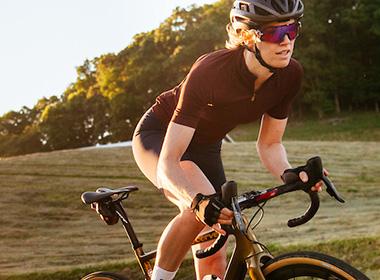 Équipement Giro