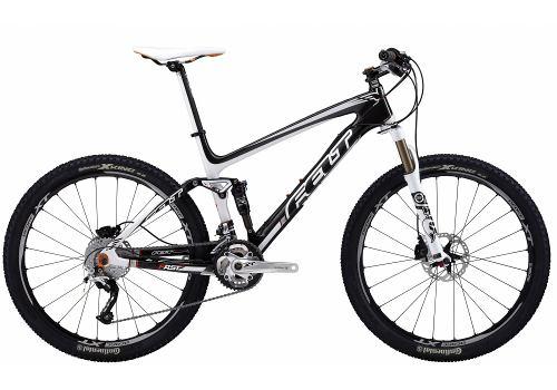 vtt cross country large choix de vtt xc race en stock bikester. Black Bedroom Furniture Sets. Home Design Ideas