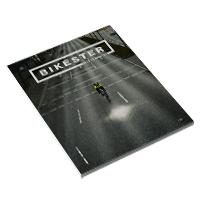 FDE Magazin FW18