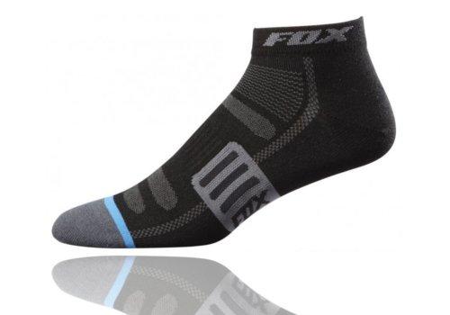 chaussettes fox pour tre bien dans ses chaussures bikester. Black Bedroom Furniture Sets. Home Design Ideas
