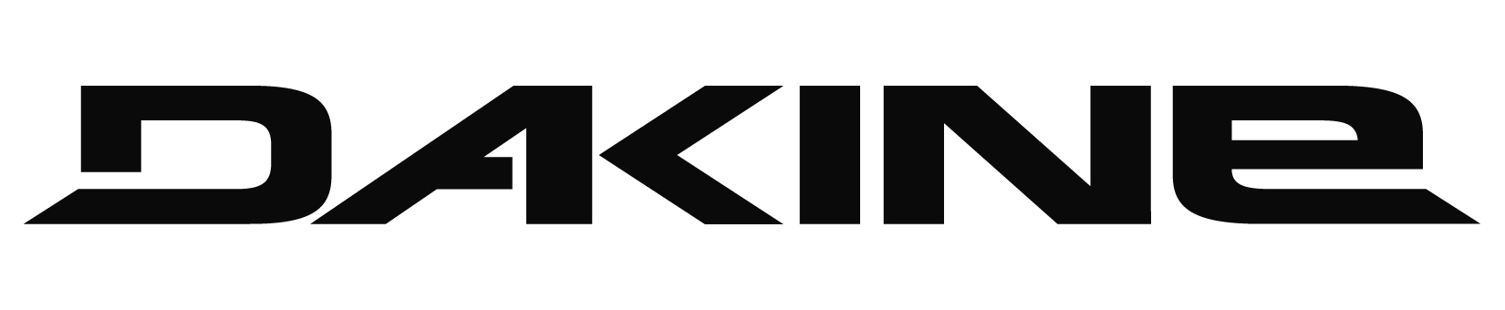 Logo Dakine