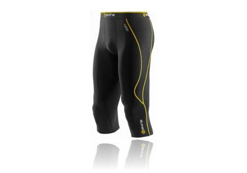 grande vente b3585 2a255 Pantalons course à pied - Prix bas en ligne sur Bikester