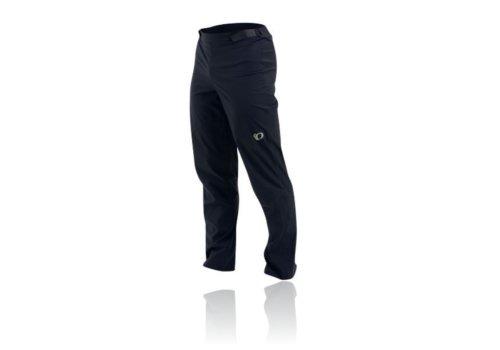pantalon long vtt