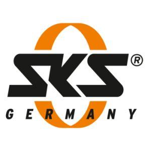Logo SKS