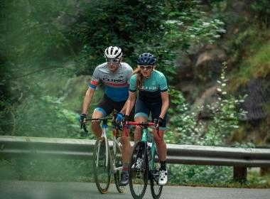 Vélos de route CUBE