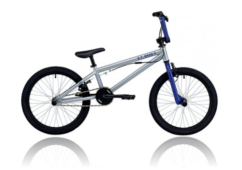 mini bmx bike pas cher verip for. Black Bedroom Furniture Sets. Home Design Ideas
