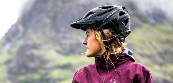 Endura Helme