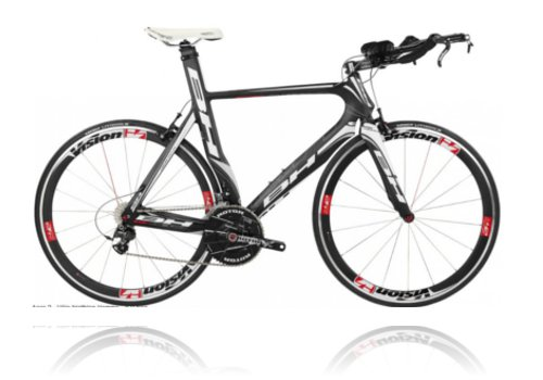 velo-de-route-bh-bikes